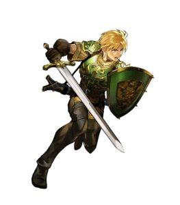 Rating: Questionable Score: 1 Tags: akira_(kaned_fools) armor astram fire_emblem fire_emblem:_shin_ankoku_ryuu_to_hikari_no_ken fire_emblem_heroes nintendo sword User: fly24