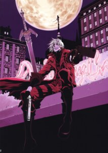 Rating: Safe Score: 13 Tags: dante devil_may_cry male miwa_shirow User: charunetra