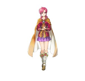 Rating: Questionable Score: 8 Tags: ethlyn fire_emblem fire_emblem_genealogy_of_the_holy_war fire_emblem_heroes kaya8 nintendo User: fly24