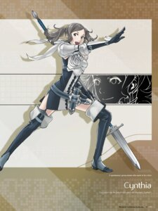 Rating: Questionable Score: 6 Tags: armor cynthia_(fire_emblem) fire_emblem fire_emblem_kakusei kozaki_yuusuke nintendo weapon User: Radioactive