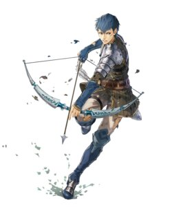 Rating: Questionable Score: 2 Tags: fire_emblem fire_emblem_echoes fire_emblem_heroes heels nintendo python_(fire_emblem) suda_ayaka torn_clothes weapon User: fly24