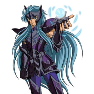Rating: Safe Score: 2 Tags: acuarius_camus male saint_seiya User: Radioactive
