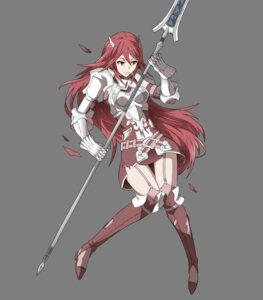 Rating: Safe Score: 13 Tags: armor fire_emblem fire_emblem_heroes fire_emblem_kakusei heels nintendo stockings thighhighs tiamo torn_clothes transparent_png ueda_yumehito weapon User: Radioactive