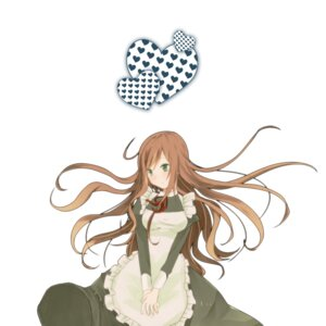 Rating: Safe Score: 9 Tags: hetalia_axis_powers hungary maid nekone User: Amperrior