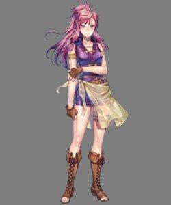 Rating: Questionable Score: 8 Tags: fire_emblem fire_emblem:_seima_no_kouseki fire_emblem_heroes fujikawa_akira garter heels marisa nintendo sword tagme transparent_png User: Radioactive