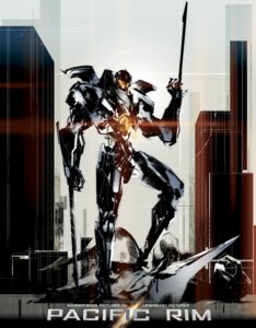 Rating: Safe Score: 19 Tags: mecha monochrome pacific_rim shinkawa_yoji sword weapon User: Arkheion