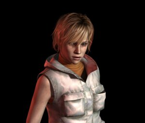 Rating: Safe Score: 4 Tags: cg silent_hill User: Radioactive