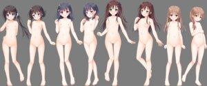 Rating: Explicit Score: 100 Tags: k-ko loli naked nipples onami_akane onami_kohaku onami_shumi onami_sora onii-chan_asa_made_zutto_gyu_tte_shite! pussy tinkle_position transparent_png User: Spidey