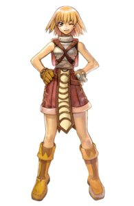 Rating: Safe Score: 5 Tags: armor jpeg_artifacts novice ragnarok_online tagme User: Radioactive