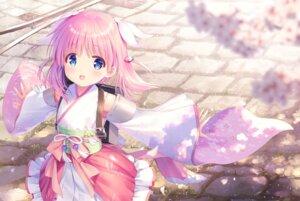 Rating: Safe Score: 30 Tags: haizakura_(prima_doll) key lolita_fashion na-ga possible_duplicate prima_doll wa_lolita User: marechal