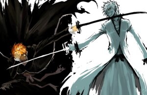 Rating: Safe Score: 23 Tags: bleach kurosaki_ichigo male tobiee User: zelgadisexe