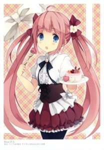 Rating: Safe Score: 66 Tags: k-books ousaka_nozomi pantyhose User: WtfCakes