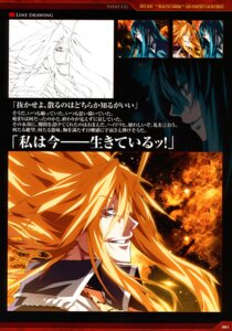 Rating: Safe Score: 2 Tags: dies_irae g_yuusuke light male User: Hatsukoi
