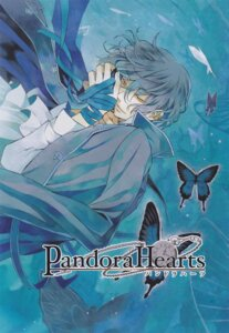 Rating: Safe Score: 5 Tags: gilbert_nightray male mochizuki_jun pandora_hearts screening User: Riven
