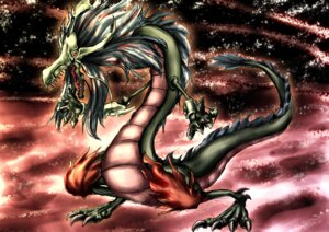 Rating: Safe Score: 4 Tags: emudoru monster yugioh User: vistaspl