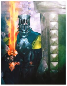 Rating: Safe Score: 7 Tags: armor kaku-san-sei_million_arthur kuranaka male sword User: Radioactive