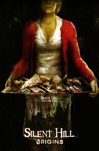 Rating: Safe Score: 5 Tags: cg silent_hill User: Radioactive