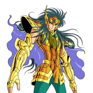 Rating: Safe Score: 3 Tags: acuarius_camus male saint_seiya User: Radioactive