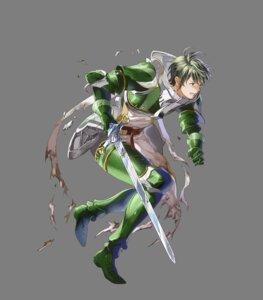 Rating: Questionable Score: 1 Tags: fire_emblem fire_emblem_heroes fire_emblem_kakusei mayo nintendo solt sword torn_clothes transparent_png User: Radioactive