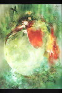 Rating: Safe Score: 10 Tags: binding_discoloration kimono niji_no_saki shimeko User: thfp
