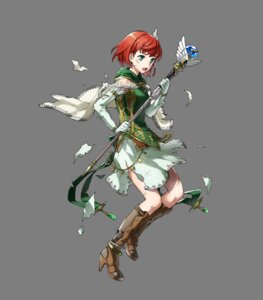 Rating: Safe Score: 12 Tags: dress fire_emblem fire_emblem_heroes heels kaya8 priscilla_(fire_emblem) torn_clothes transparent_png weapon User: charunetra