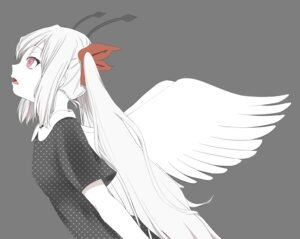 Rating: Safe Score: 1 Tags: dress tagme transparent_png wings User: Radioactive