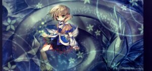 Rating: Safe Score: 16 Tags: capura.l eternal_phantasia fixed mizuhashi_parsee touhou User: sonicshadow