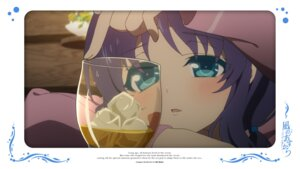 Rating: Safe Score: 12 Tags: hiradaira_chisaki nagi_no_asukara User: alice4