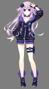 Rating: Safe Score: 165 Tags: choujigen_game_neptune cleavage dress neptune neptune_(shinjigen_game_neptune_vii) shinjigen_game_neptune_vii transparent_png tsunako User: Arkheion