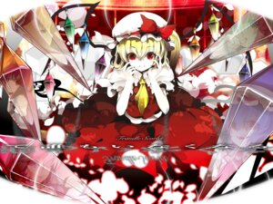 Rating: Safe Score: 11 Tags: flandre_scarlet hong_meiling izayoi_sakuya koakuma patchouli_knowledge remilia_scarlet touhou uki wallpaper User: yumichi-sama