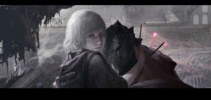 Rating: Safe Score: 15 Tags: armor blood sword yinwoeren User: Noodoll
