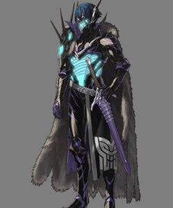 Rating: Questionable Score: 2 Tags: fire_emblem fire_emblem_heroes kozaki_yuusuke lif_(fire_emblem) nintendo sword transparent_png User: Radioactive