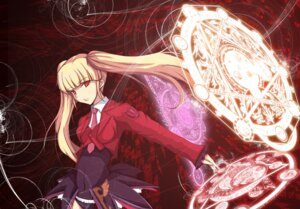 Rating: Safe Score: 14 Tags: asmodeus hyoubu_maru umineko_no_naku_koro_ni User: 洛井夏石