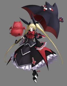 Rating: Safe Score: 19 Tags: blazblue rachel_alucard transparent_png User: Radioactive