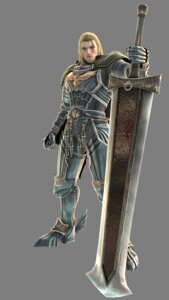 Rating: Questionable Score: 3 Tags: armor namco siegfried_schtauffen soul_calibur soul_calibur_v sword tagme User: Yokaiou