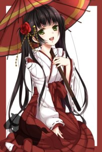 Rating: Safe Score: 48 Tags: miko sherypton umbrella User: Mr_GT