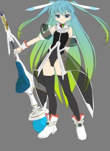 Rating: Safe Score: 10 Tags: net_character os-tan transparent_png vista-tan User: Radioactive