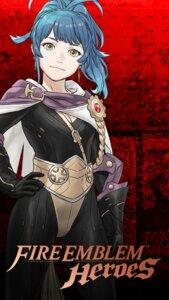 Rating: Questionable Score: 3 Tags: armor cleavage fire_emblem fire_emblem_heroes kozaki_yuusuke nintendo reginn User: fly24