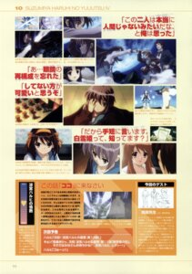 Rating: Safe Score: 3 Tags: suzumiya_haruhi_no_yuuutsu text User: wurmstag