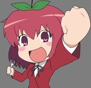 Rating: Safe Score: 12 Tags: chibi kushieda_minori toradora! transparent_png vector_trace User: kurapik