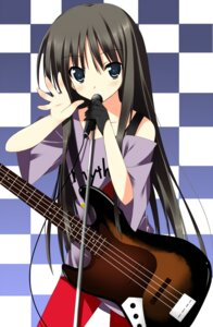 Rating: Safe Score: 22 Tags: akiyama_mio k-on! kuwashima_rein User: SubaruSumeragi