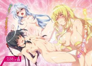 Rating: Safe Score: 83 Tags: chidorigafuchi_aine himekawa_hayuru hisasi masou_gakuen_hxh naked wet yurishia_farandole User: kiyoe