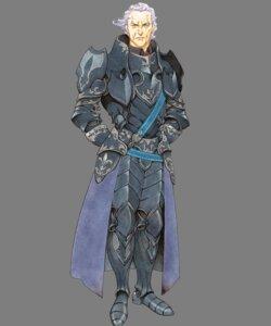 Rating: Questionable Score: 2 Tags: armor fire_emblem fire_emblem_heroes fire_emblem_if gunther_(fire_emblem) nintendo transparent_png yamada_akihiro User: Radioactive