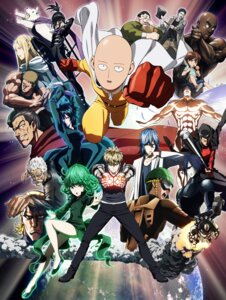 Rating: Safe Score: 15 Tags: armor atomic_samurai bang_(one_punch_man) bankenman bodysuit butagami chougoukin_kurobikari digital_version doutei_(one_punch_man) dress fubuki_(one_punch_man) genos ikemen_kamen_amaimask king_(one_punch_man) kinzoku_bat kudou_kishi mecha metal_knight mumen_rider one_punch_man puri_puri_prisoner saitama senkou_no_flash sonic_(one_punch_man) sword tagme tanktop_master tatsumaki_(one_punch_man) weapon zombieman User: Radioactive