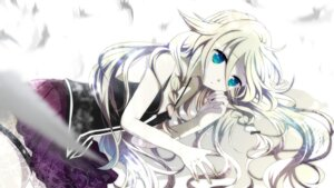 Rating: Safe Score: 12 Tags: garter ia_(vocaloid) vocaloid wallpaper User: WhiteExecutor