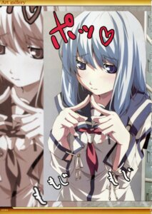 Rating: Safe Score: 15 Tags: dies_irae g_yuusuke himuro_rea light seifuku User: akagiss