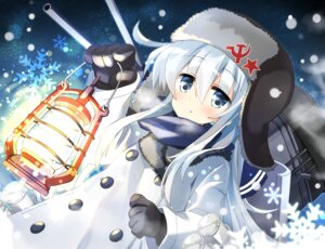Rating: Safe Score: 47 Tags: hibiki_(kancolle) hizuki_yayoi kantai_collection verniy_(kancolle) User: Mr_GT