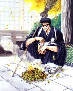 Rating: Safe Score: 3 Tags: arisugawa_sorata clamp male x User: Share