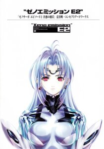 Rating: Safe Score: 19 Tags: choco kos-mos xenosaga User: KOS-MOS