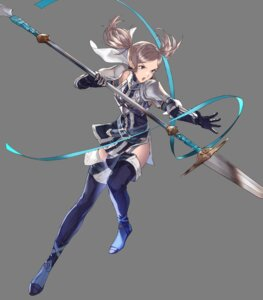 Rating: Questionable Score: 7 Tags: armor cynthia_(fire_emblem) fire_emblem fire_emblem_heroes fire_emblem_kakusei mayo nintendo transparent_png weapon User: Radioactive